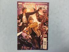 STAR WARS DARTH VADER comic # 14 ~ Doctor Aphra ~ Mark Brooks Cvr ~ Marvel 2015