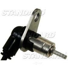 ABS Wheel Speed Sensor Rear Right Standard ALS1179 fits 99-03 Mazda Protege