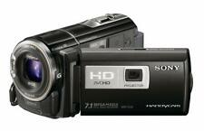 Sony Hdr-Pj30V High Definition Handycam Camcorder with Built-in Projector