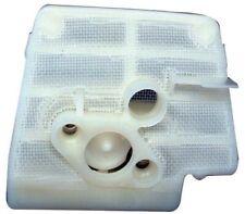 Stihl MS260 air filter