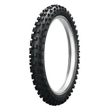 NEW 70/100-10 Dunlop Geomax MX32 Motorcycle Motocross Dirtbike Rear Tire