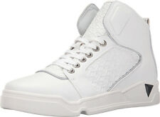 New GUESS Brice G-Cube High Top Sneaker Men Shoes Size 9