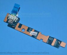 TOSHIBA Satellite C55DT-B5153 Laptop LED Board w/ Cable