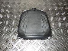 Kawasaki 125 KMX - Porte Paquet  / Bagage