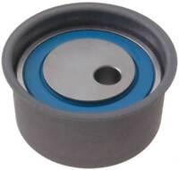Tensioner Timing Belt Febest 0487-V97W Oem MD140071
