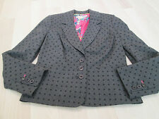 Boden Wool Casual Coats & Jackets for Women