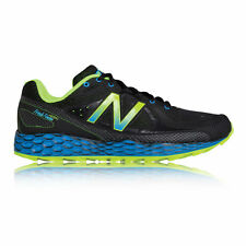 New Balance Herrenschuhe aus Synthetik