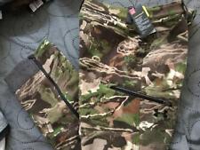 UNDER ARMOUR STORM2 COLDGEAR HUNT RIDGE REAPER CAMO PANTS MEN NWT $$$$