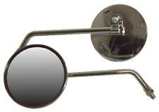 Mirror 8mm ScreW-in Emgo 20-42408