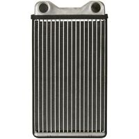 Fits 1976-1977 Jeep CJ7 Heater Core APDI 83266CJ Heater Core
