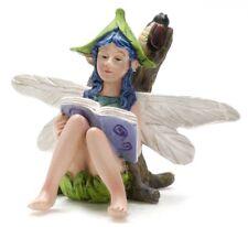 Seren Night Glow in the Dark Firefly GO 17638 Miniature Fairy Garden Dollhouse