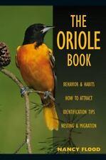 The Oriole Book