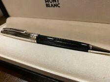 MONTBLANC Meisterstuck Doue Signum Ballpoint Pen