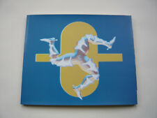 Cremaster 4 by Matthew Barney (Softcover, 1995)