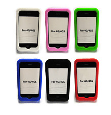 Apple iPhone 4/4S Phone Colours Hybrid Case Cover with Bottle Opener and Card UK