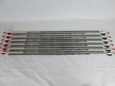 Aluminum/Carbon Composite
