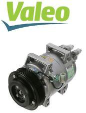 For Volvo S60 S80 V70 A/C Compressor Valeo OEM 36001066