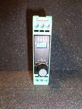 LUMEN PWR4H1000-1CH-P1 LED LIGHT CONTROL +12VDC +24VDC
