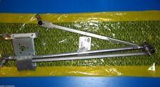 FRONT-Wischer-Gestänge NEU Marelli Ducato 244/PSA 85570168