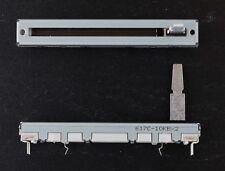 Akai APC40 Ableton Controller fader slider potentiometer replacement part new