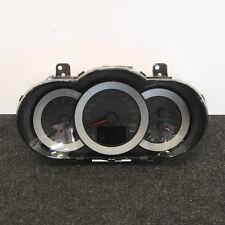 TOYOTA RAV4 XA30 2.2 Diesel Instrument Cluster Speedometer KMH LHD 83800-42G11