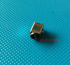 DC Jack Power Connector Socket Plug D1 ASUS Eee PC 1015PX-MU17-WT 1015PX-RTL304