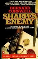 Sharpe's Enemy : Richard Sharpe and the Defense of