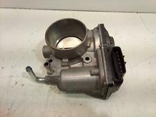 SUZUKI VITARA 2016 THROTTLE BODY 1.6, PETROL, M16A, VITARA, LY (VIN TSM), 06/15-