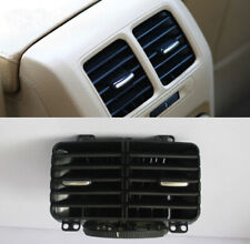 Car Rear Center AC Outlet Air Condition Vent For VW GOLF MK5 MK6 1K0819203A