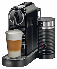 Nespresso Citiz & Milk Model EN267B Espresso Machine BRAND NEW FREE SHIPPING!!!!