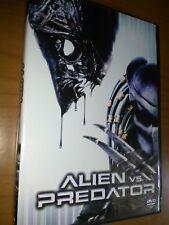 ALIEN VS PREDATOR - DVD