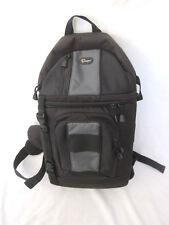 LOWEPRO All Weather 102 AW DSLR Camera Slingback Backpack Travel Bag