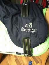 Prestige Sattelschoner Sattelübe...