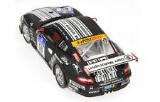 1:43 Porsche 911 n°59 Nurburgring 2011 1/43 • MINICHAMPS 437116159 #