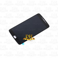For Motorola Moto E4 Plus  XT1770 XT1772 5.5 LCD Display Touch Screen Digitizer