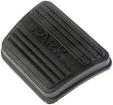 Dorman 20738 Parking Brake Pedal Pad