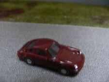 1/87 Wiking Porsche 911 SC schokobraun 161 A schok