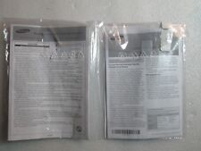 Samsung UN32EH4003F Owner's Manual