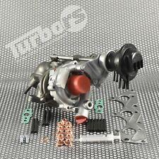 Turbo Cargador Cartucho Núcleo Chra Para Smart Fortwo MKI Coupé 0.6 I 61 Hp