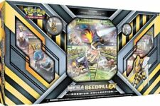 Booster Pack Promo Rare Pokémon Individual Cards