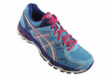 ASICS Women's Running and Cross Training Shoes
