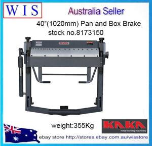 "PBB-4012 Precision segment tools sheet metal folding machine,40""(1020mm)-8173150"
