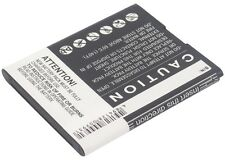 Premium Battery for ZTE N983, SOLAR, U960E Quality Cell NEW