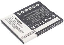 BATTERIA PREMIUM per ZTE N983, solare, u960e qualità cella NUOVO