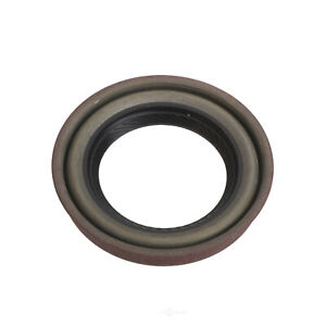 Auto Trans Frt Pump Seal  National Oil Seals  331228H