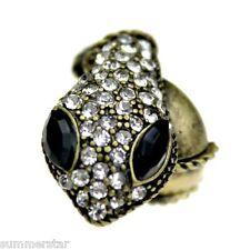 DIVA The New King Cobra Elastic Ring
