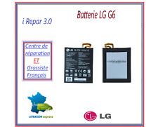 Battery oem lg g6 -h870