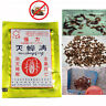 10 Bags/lot Powerful Cockroach Killing Bait Powder Home Pest Killer Insecticide