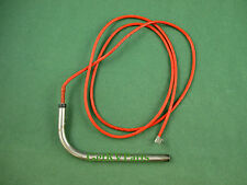 Dometic | 0173735051 | Refrigerator Heat Element 12 Volt 150 Watt