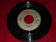 Eloise Laws - Strength Of A Woman NM/Search Find NM  1980 Funk Soul 45